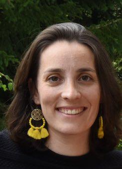Pauline Menager trt21 recherche traitement trisomie 21